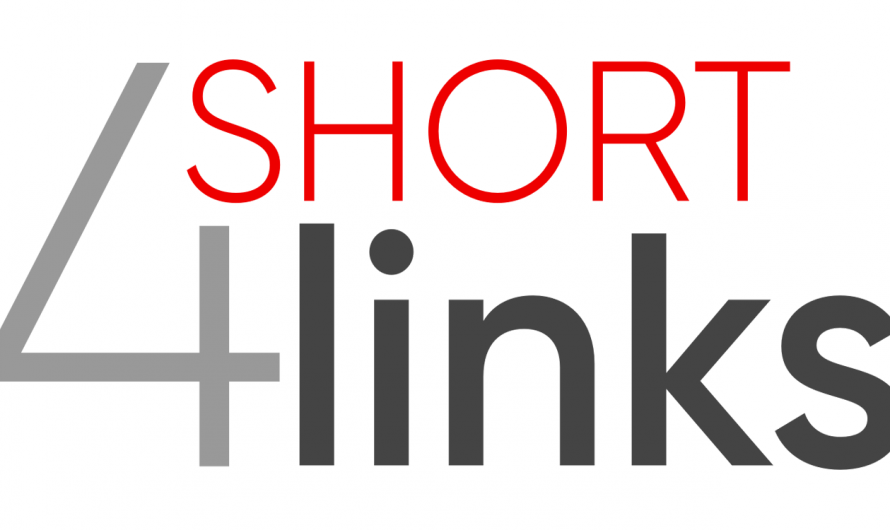 Four short links: 24 Nov 2020