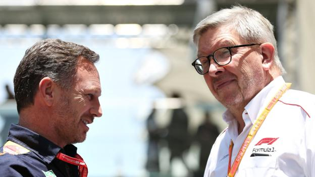 Cov: F1 teams agree to explore the budget ceiling further after the crisis meeting