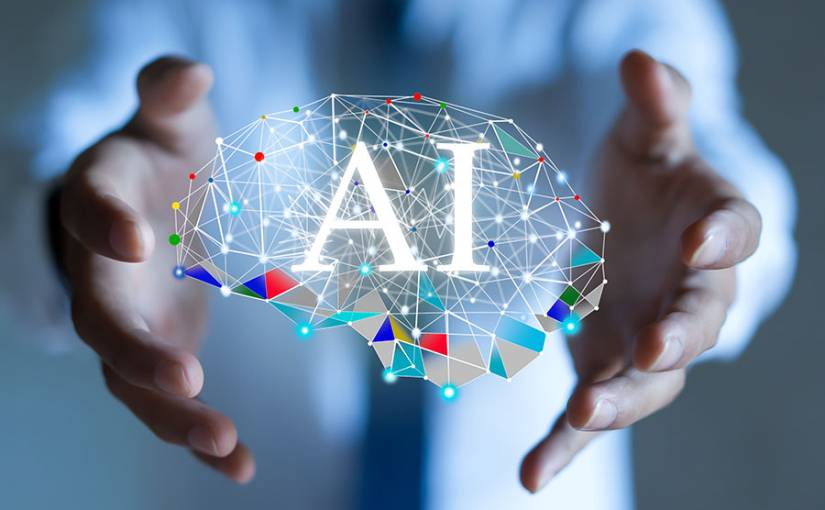 4 high potential of the sector AI and the ML start-up success
