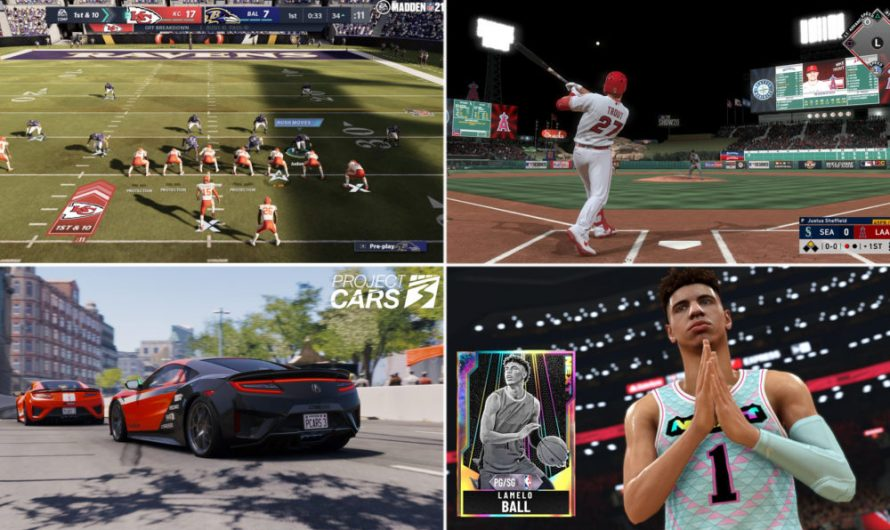 OS Weekly Wrap Up, Getting You Caught Up on Sports Gaming News (Jun 21 – Jun 27, 2020)