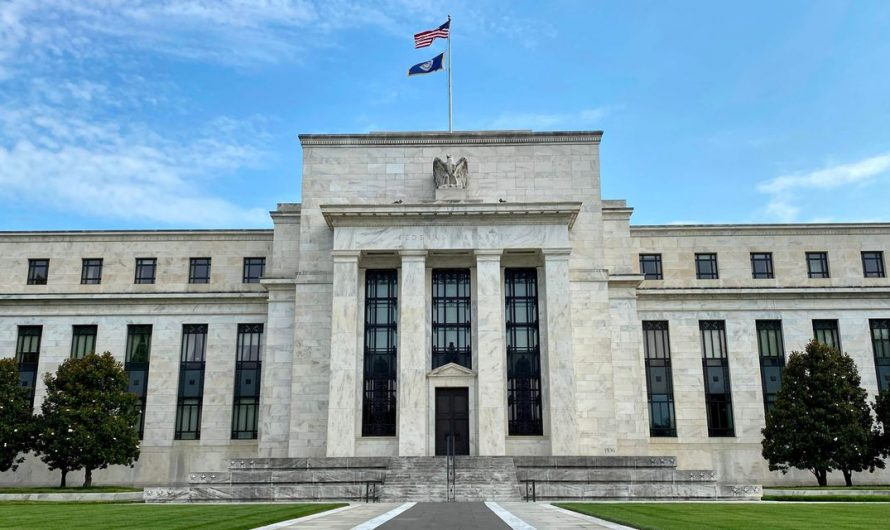 Fed has bought about 1. 3 trillion of corporate bonds in late June