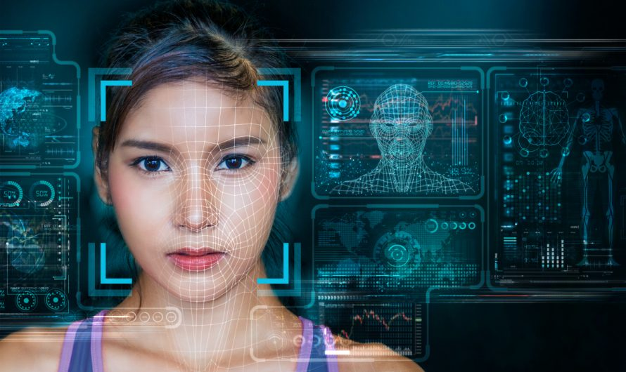 Clough AI to stop facial recognition sales in Canada on the occasion of privacy, the investigation