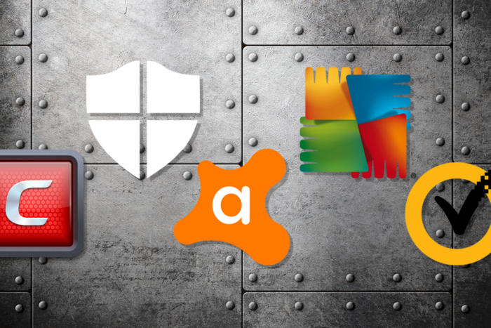 The best antivirus for PC 2020: the comments and guidance