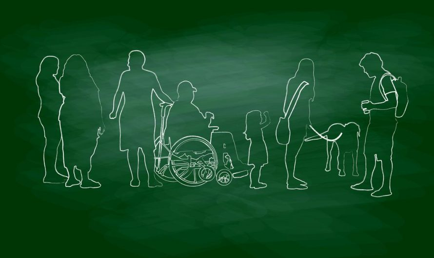 Covid school closures: what they mean for kids with disabilities