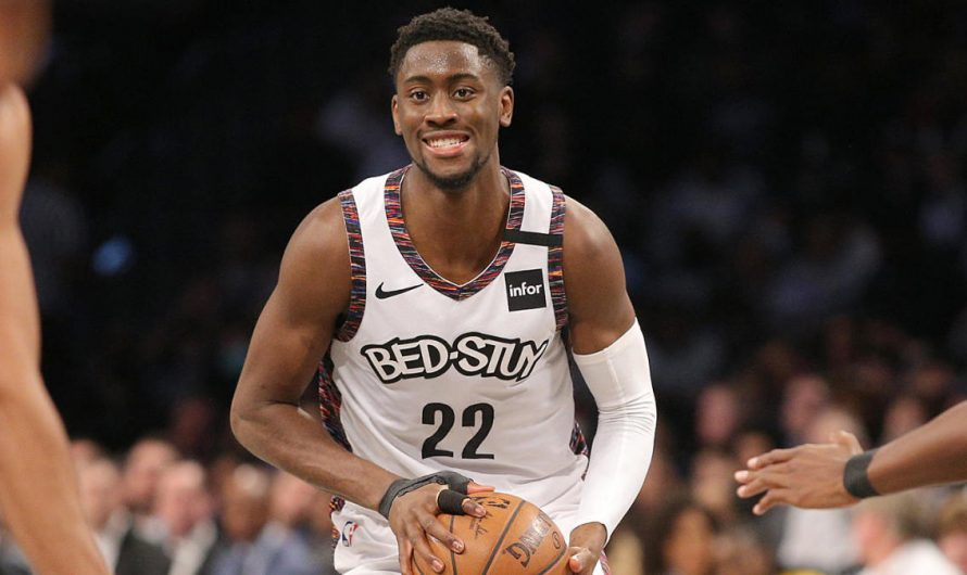 Wizards vs. Nets odds, line, spread: 2020 NBA picks, Aug. 2 predictions from projection model on 52-32 roll