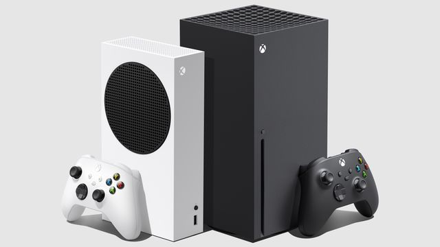 Xbox's Phil Spencer sees Microsoft making more consoles post-Xbox Series S/X