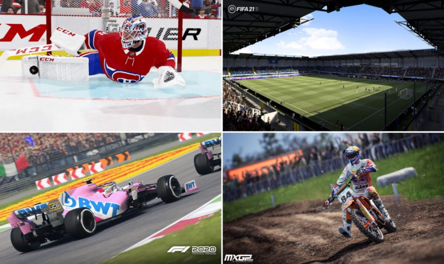 OS Weekly Wrap Up, Getting You Caught Up on Sports Gaming News (Sep 13 – Sep 19, 2020)