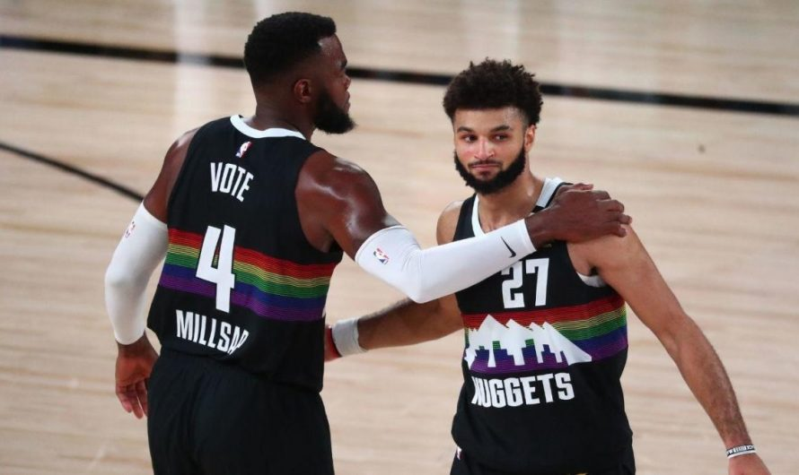 2020 NBA playoffs: Daily conference finals schedule, scores, live stream, watch online, TV channel, start time