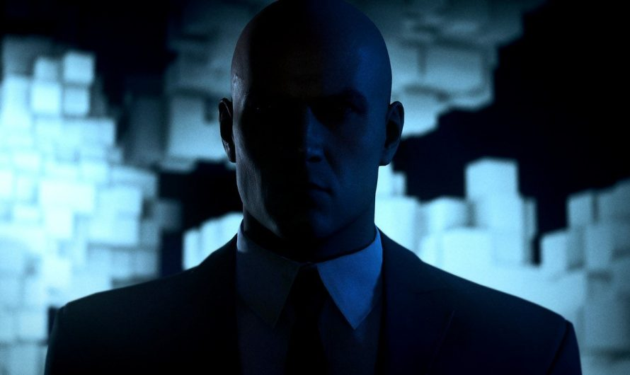 Hitman 3 Is Darker, More Brooding Than Previous Entries