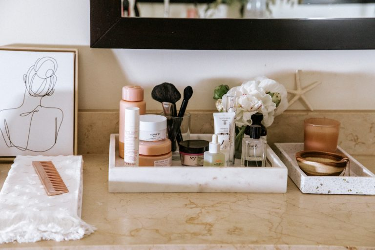 2 Dermatologists Share the Best Drugstore Skincare Products for 40s