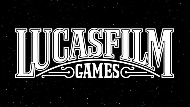 Lucasfilm launches Lucasfilm Games label for all Star Wars games going forward