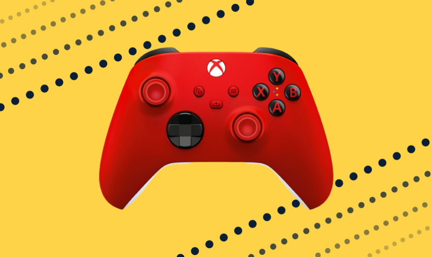Where to buy the new controller