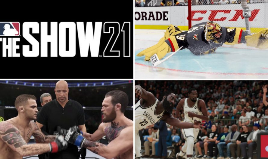 OS Weekly Wrap Up, Getting You Caught Up on Sports Gaming News (Jan 10 – Jan 16, 2021)