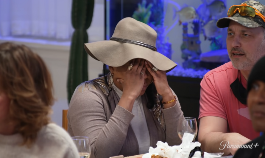 'The Real World' cast reunites in the first reunion trailer: Watch