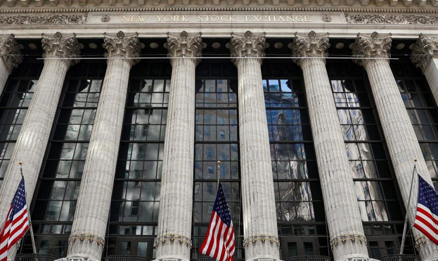 Stock Futures Wobble Ahead of Fed Minutes