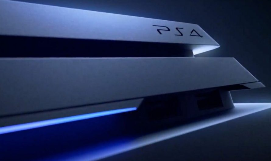 PS4 Clock Battery Problem Proven, But Don't Panic Right Now