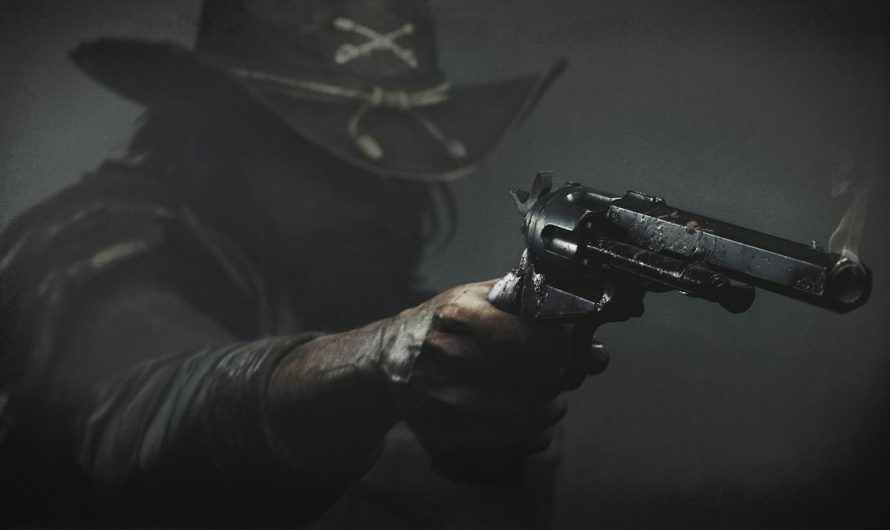 The Elder Scrolls Online, Hunt: Showdown, and Steel Rats are free to play with Gold this weekend