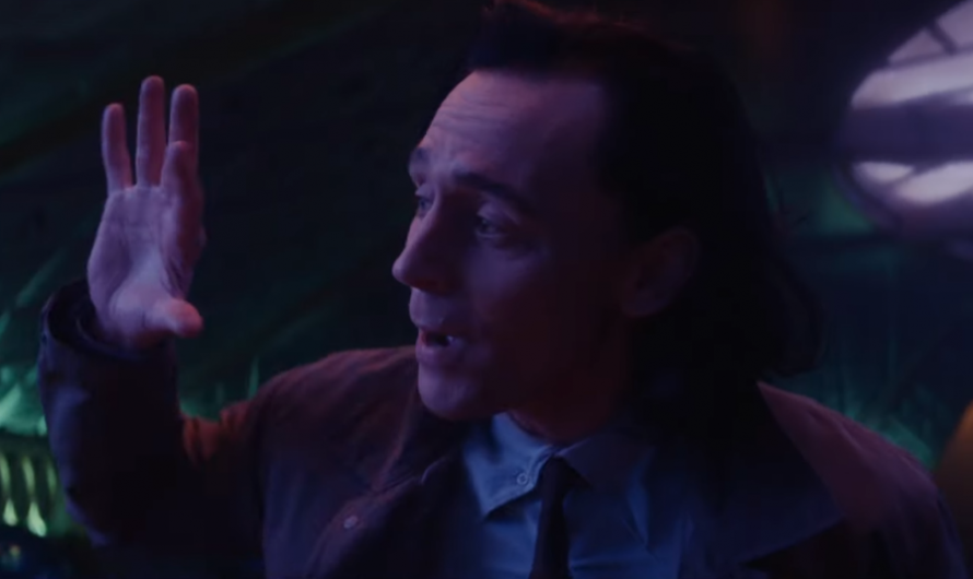 Disney+ 'Loki' trailer sets up a reality-twisting adventure: Watch