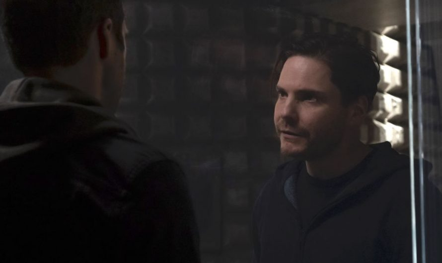 Baron Zemo is a great MCU villain in 'Falcon and the Winter Soldier'