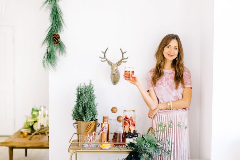 Food Freedom Is the Key to Breaking Free From Food Guilt This Season
