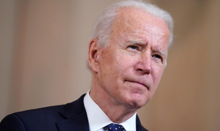 Congress address: 6 things to look for in Biden's speech tonight