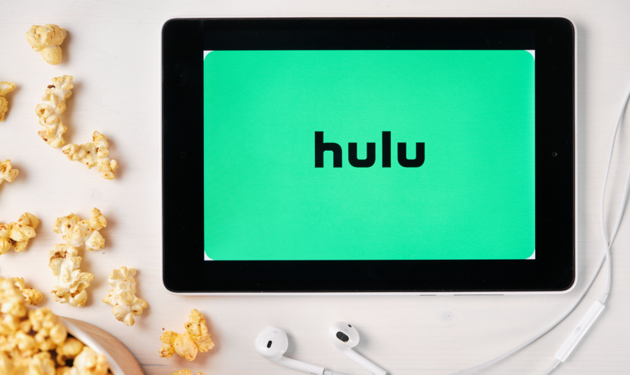 Hulu Live TV Finally Has Nickelodeon and Other ViacomCBS Channels – Review Geek