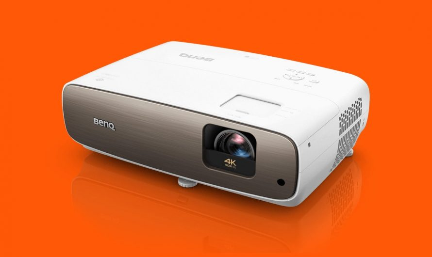 The 8 Best Projectors: Short Throw, Portable, Low Latency, and More