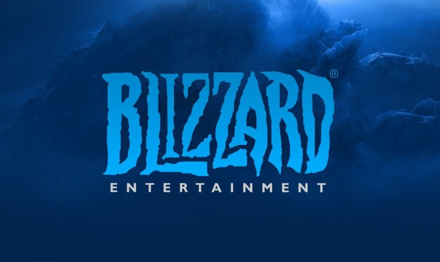 Blizzard 72 Hours into Prepatch Banned Me For Not Answering My Appeal Directly, While simultaneously apololigizng and finally adressing it? Conflicting Message :( : gamers